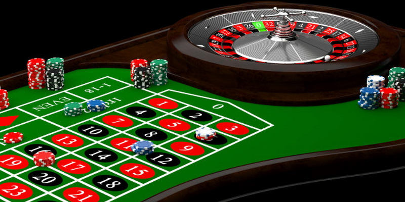 How to play live  roulette for dummies and beginners
