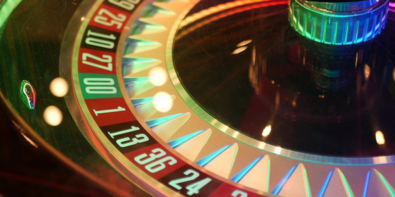 Roulette rules for dummies and beginners